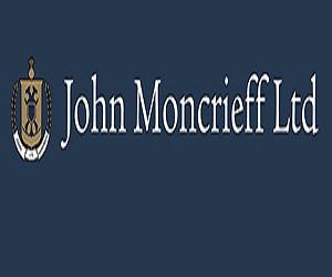 John Moncrieff Ltd