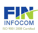 Fin Infocom PVT Limited