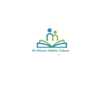 St. Albans Maths Tutor