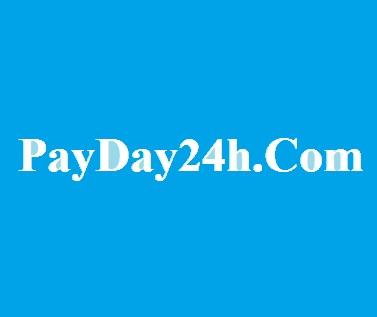 PayDay24h.Com