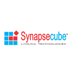 Synapse Cube Pvt Ltd