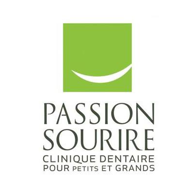 Passion Sourire Clinique Dentaire