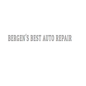 Bergen's Best Auto Repair