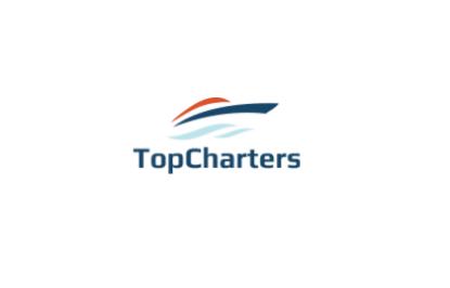TopCharters
