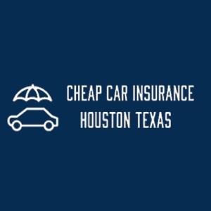 Rise Car Insurance Houston TX