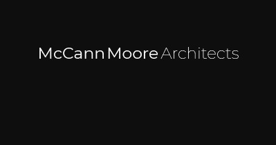 McCann Moore Architects