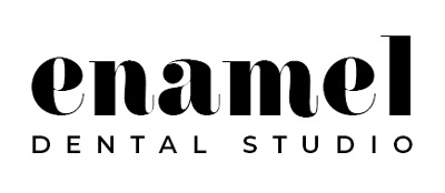Enamel Dental Studio