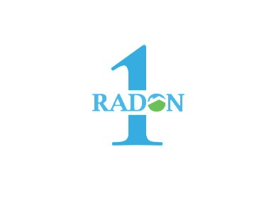 Radon Test Kit & Electronic Radon Detector