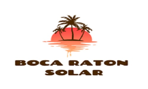 Boca Raton Solar