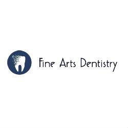 Fine Arts Dentistry