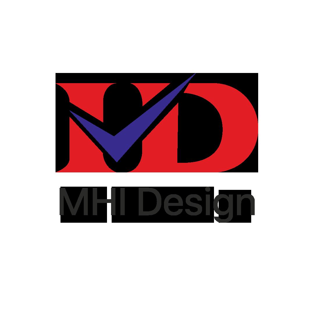 MHI Design