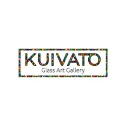 Kuivato Glass Art Gallery