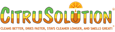 CitruSolution Carpet Cleaning of Gwinnett County