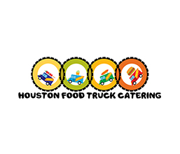 Houston Food Truck Catering