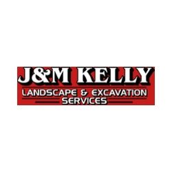 J&M Kelly Landscape & Excavation