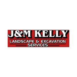 J&M Kelly Landscape & Excavation