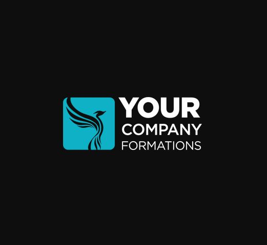 Your Company Formations Ltd