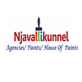 Njavallikunnel Agencies