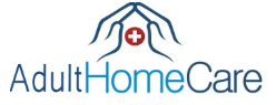 Home Health Aide Attendant Brooklyn