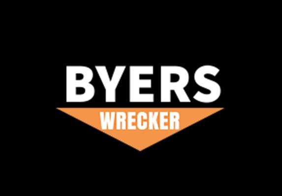 Byers Wrecker Service