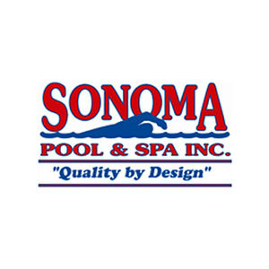 Sonoma Pool & Spa Inc