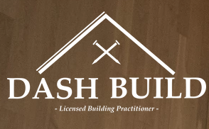 Dash Build Ltd