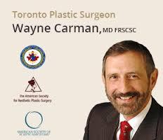 Cosmetic Surgery Institute