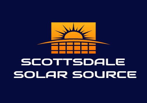 Scottsdale Solar Source
