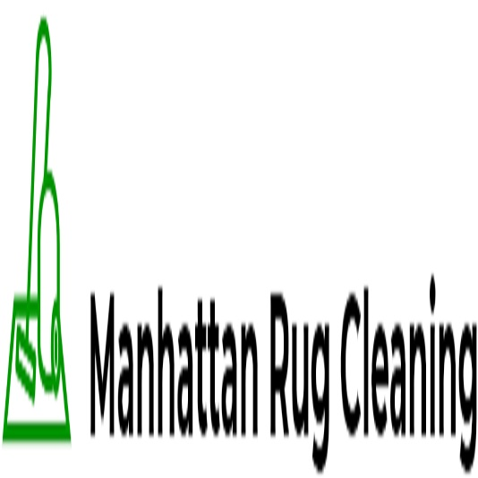 Rug Cleaning Manhattan
