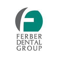 Ferber Dental Group