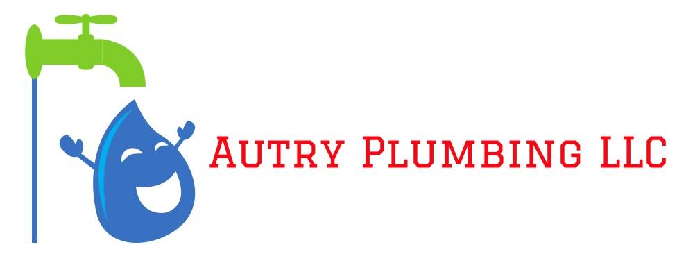Autry Plumbing - Arden