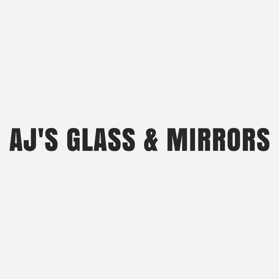 AJ's Glass and Mirrors