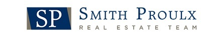 Smith Proulx Team - High Park Real Estate Agents, Realtors