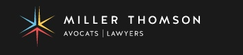 Myron Mallia-Dare - Business and Technology Lawyer at Miller Thomson LLP