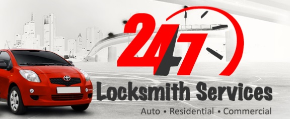 Affordable Auto Locksmith & Keys