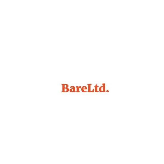 BareLtd - SEO Made Easy