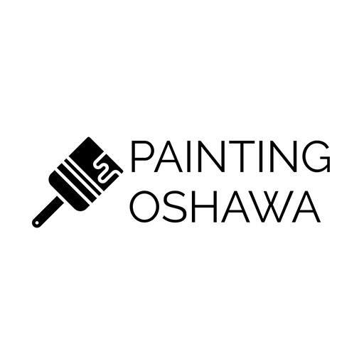 Painting Oshawa