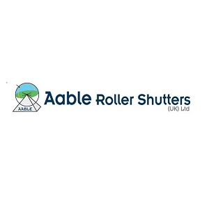 Aable Roller Shutters UK Ltd
