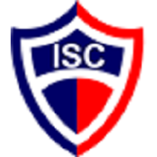 Internet Security Consulting, Inc.