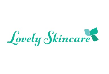 LOVELY SKINCARE