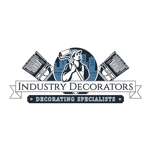 Industry Decorators