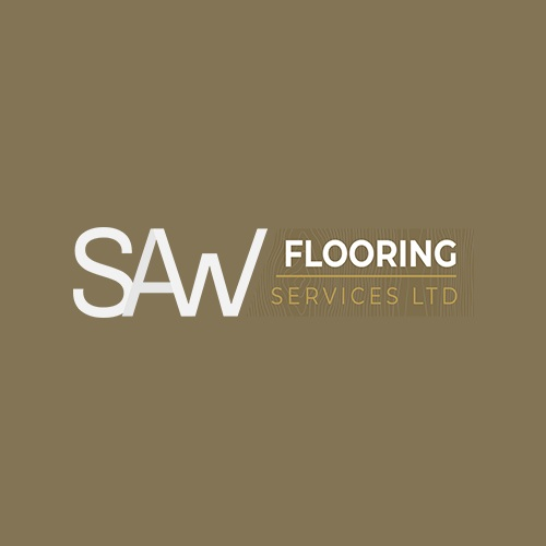 Saw Flooring Services Ltd