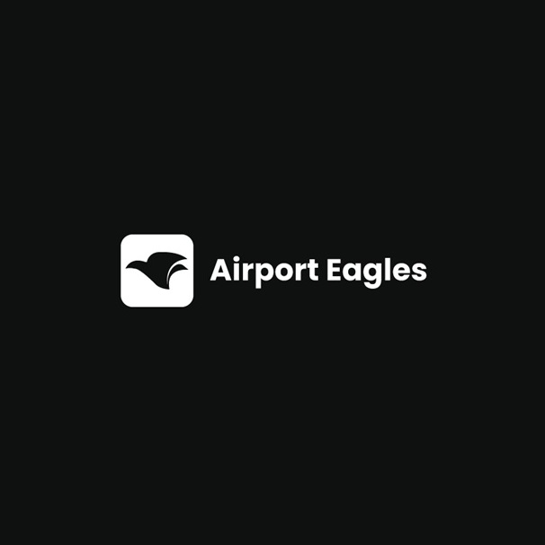 Airport Eagles