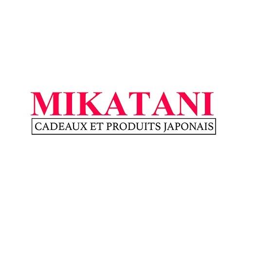 Mikatani