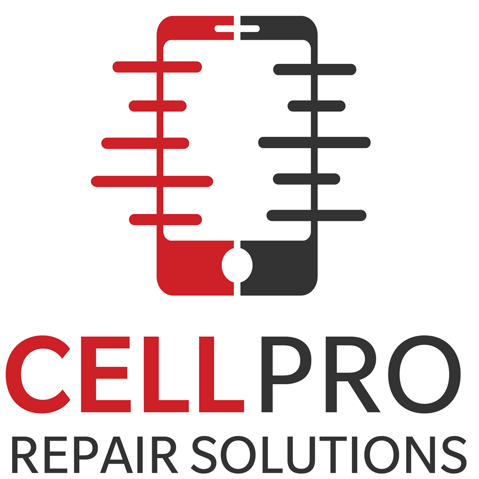 CellPro Repair Solutions