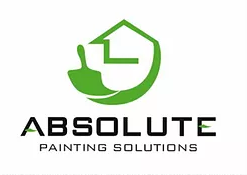Absolute Painting Solutions - House Painters Auckland