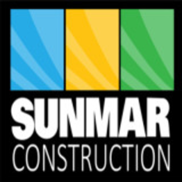 Sunmar Construction