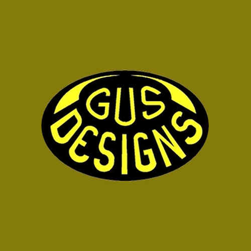 Gus Design Ltd