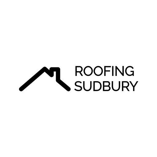 Roofing Sudbury