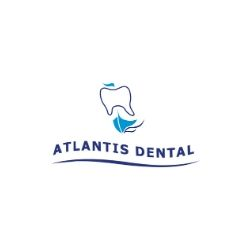 Dentist Framingham - Atlantis Dental